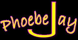 phoebe Jay